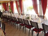 Restoran Gonar Supetarska Draga