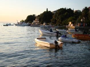 rent-a-boat-1